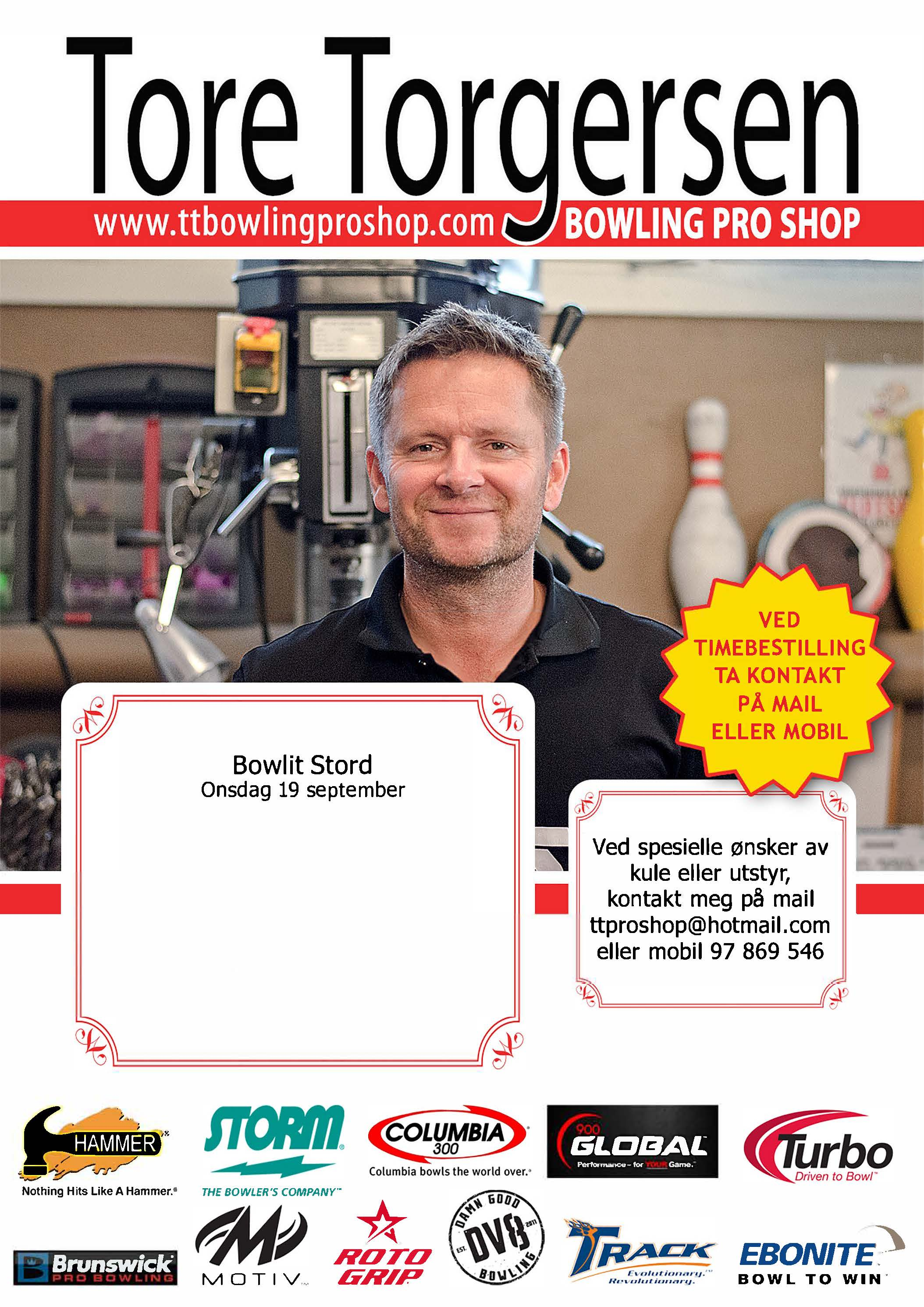TTProshop Flyer2018 19 sep
